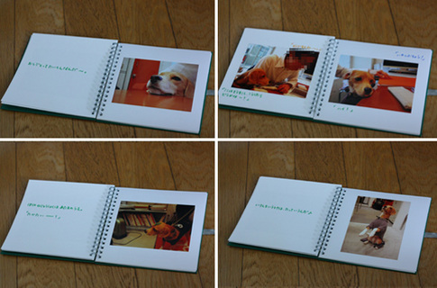 0321思い出のアルバム4.jpg