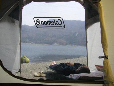 0418西湖初キャンプ13.jpg
