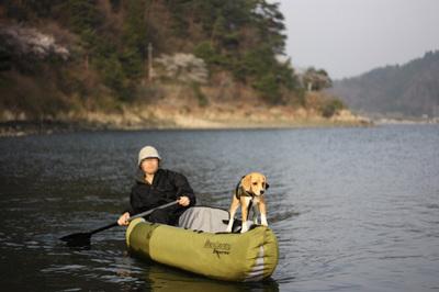 0418西湖初キャンプ18.jpg