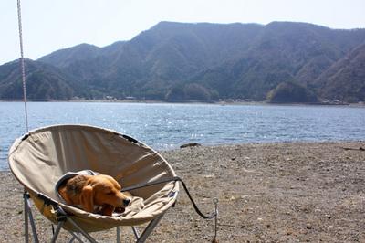0418西湖初キャンプ28.jpg