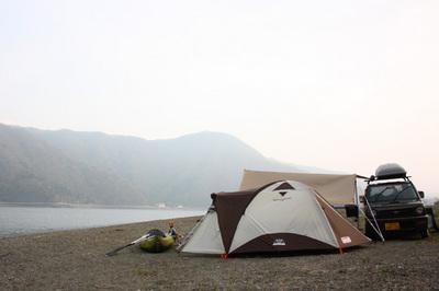 0418西湖初キャンプ3.jpg