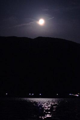 0509西湖わんぱくキャンプ33.jpg