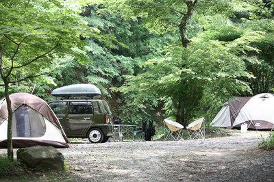 0620道志の森11.jpg