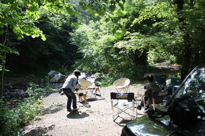 0620道志の森3.jpg