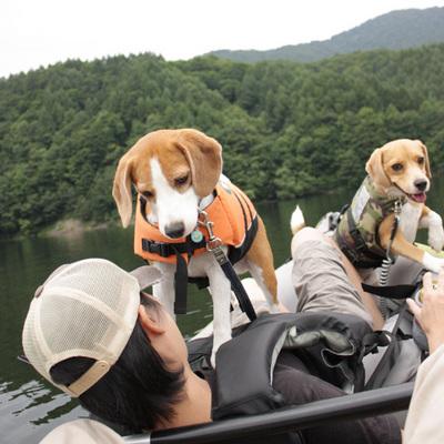 0828小野川湖16.jpg