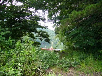 0828小野川湖26.jpg