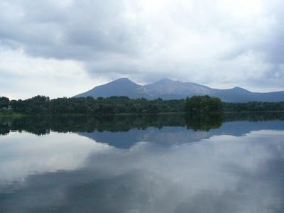 0828小野川湖28.jpg