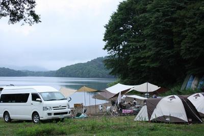 0829小野川湖13.jpg