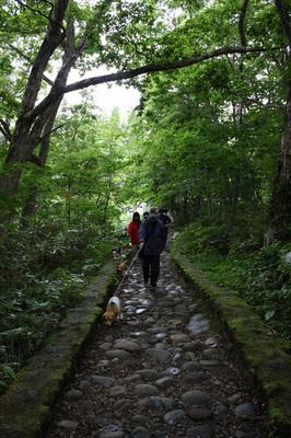 0829小野川湖3.jpg