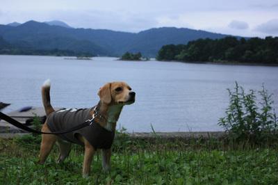 0830小野川湖15.jpg