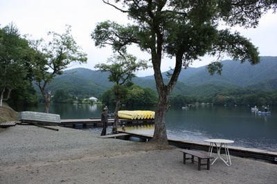 0830小野川湖3.jpg