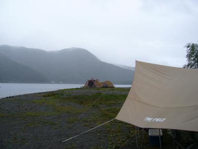 0921雨キャンプ1.jpg