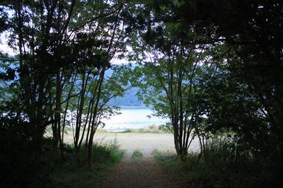 0926西湖19.jpg