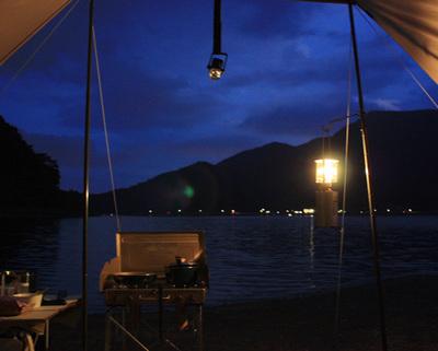 0926西湖21.jpg