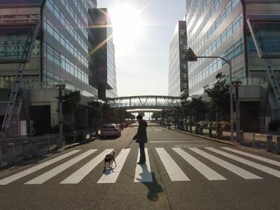 1221東京インター1.jpg
