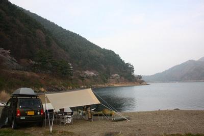 0418西湖初キャンプ16.jpg