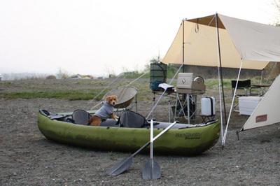 0418西湖初キャンプ17.jpg