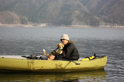 0418西湖初キャンプ20.jpg