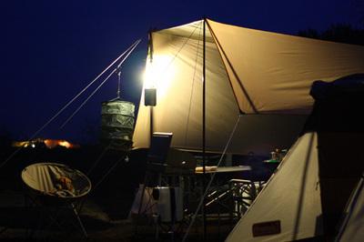 0418西湖初キャンプ23.jpg
