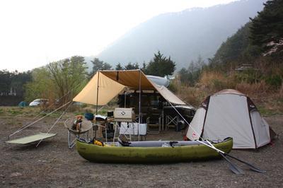0418西湖初キャンプ33.jpg