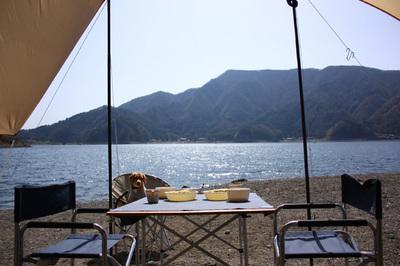 0418西湖初キャンプ34.jpg