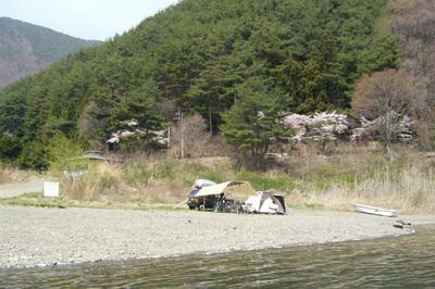 0418西湖初キャンプ8.jpg