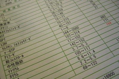 0430血液検査4.jpg