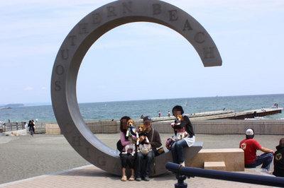 0504湘南ツアー24.jpg