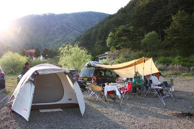 0509西湖わんぱくキャンプ26.jpg