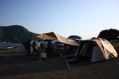 0509西湖わんぱくキャンプ29.jpg