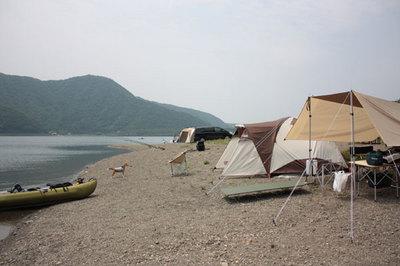 0613西湖キャンプ2.jpg
