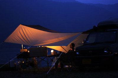 0613西湖キャンプ25.jpg