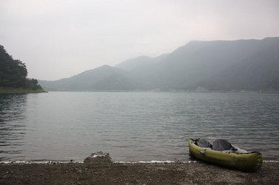 0613西湖キャンプ26.jpg