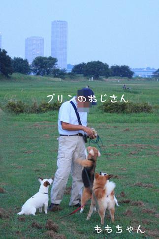 0727多摩川最高10.jpg