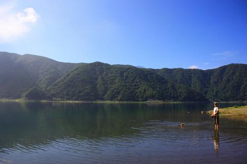 0807西湖キャンプ1.jpg