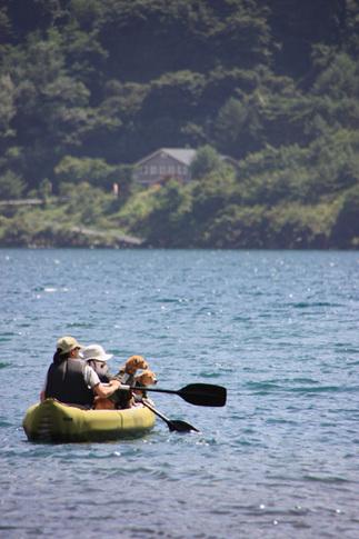 0807西湖キャンプ38.jpg