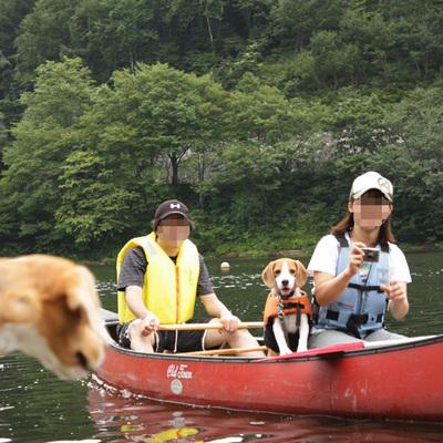 0828小野川湖12.jpg