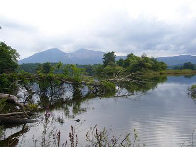 0828小野川湖25.jpg