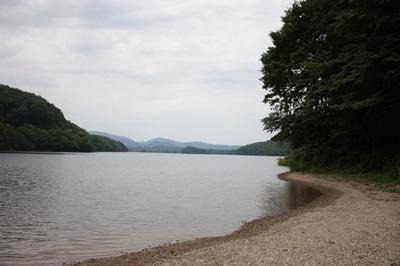 0828小野川湖3.jpg