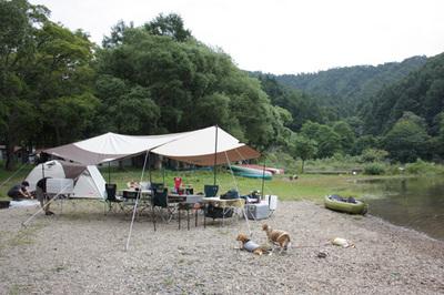 0828小野川湖4.jpg