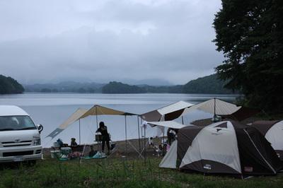 0830小野川湖1.jpg