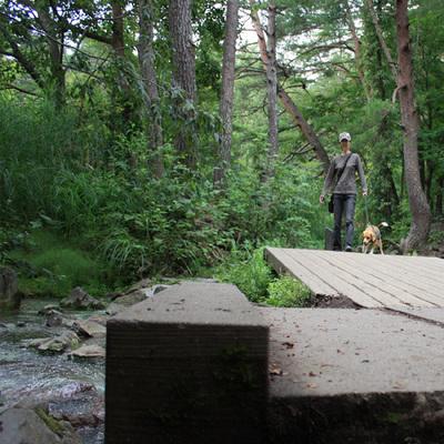 0830小野川湖8.jpg