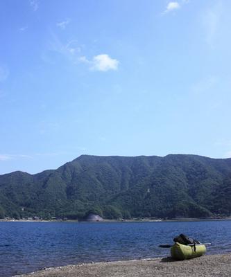 0926西湖12.jpg