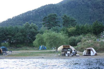 0926西湖15_2.jpg