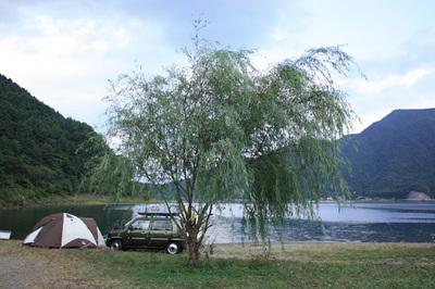 0926西湖17.jpg