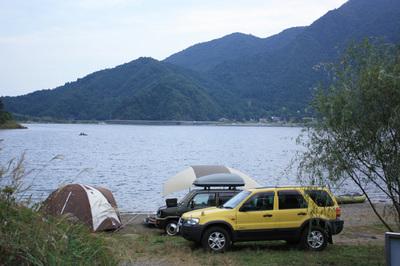0926西湖2.jpg