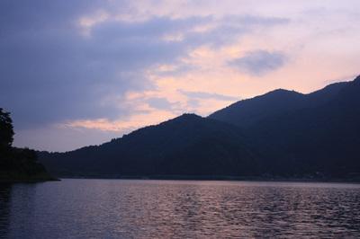 0926西湖25.jpg